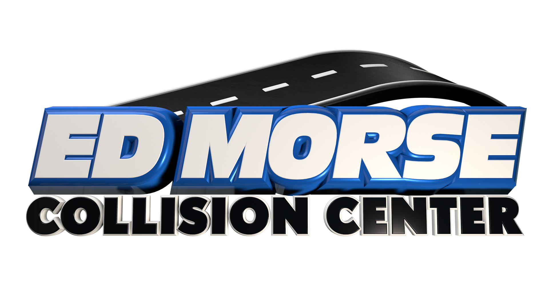 Ed Morse Lebanon Collision Center
